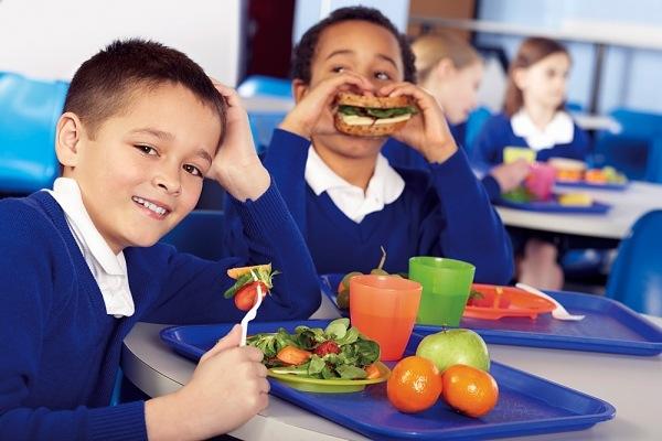 Resultado de imagen para guarderias nutricion